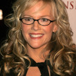 Rachael Harris — Stock Photo