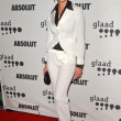 Постер, плакат: Katherine Heigl at the 18th Annual GLAAD Media Awards Kodak Theatre Hollywood CA 04 14 07