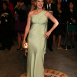 Постер, плакат: Kate Winslet at the 2007 Vanity Fair Oscar Party Mortons West Hollywood CA 02 25 07