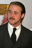 Ryan Gosling — Stock Photo