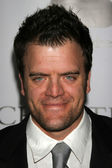 Kevin Weisman at the 5th Annual Little Black Dress Gala benefiting the LA-based Pediatric Epilepsy Project. Fleur de Lys, Bel Air, CA. 11-18-06 — Stock Photo