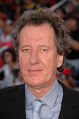 Geoffrey Rush — Stock Photo