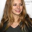 Bijou Phillips — Stock Photo