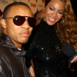 ������, ������: Bow Wow Beyonce Knowles