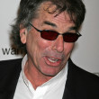 Stock Photo: Mickey Hart