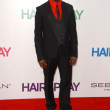 "Stock Photo: ""Hairspray"" Los Angeles Premiere"