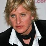 Постер, плакат: Ellen DeGeneres