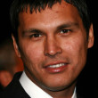 Adam Beach at the 18th Annual International Palm Springs Film Festival Gala Awards. Palm Springs Convention Center, Palm Springs, CA. 01-06-07 - Stock Photo