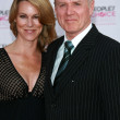 ������, ������: Tracey Dale and Alan Dale