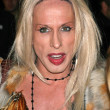 Alexis Arquette at Flaunts 8th Annual Anniversary and Toy Drive benefitting. Edison, Los Angeles, CA. 12-08-06 — Stock Photo #16079687