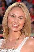 Stacey Keibler — Stock Photo