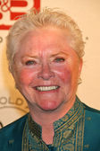 Susan Flannery — Stock Photo