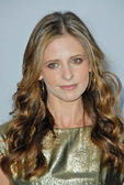 Sarah michelle gellar — Photo