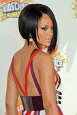 Rihanna — Foto de Stock