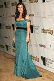 Catherine Zeta-Jones — Stock Photo