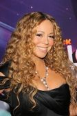 Mariah Carey — Stock Photo