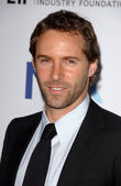 Alessandro Nivola at Mentor LAs Promise Gala. Twentieth Century Fox Studios, Los Angeles, CA. 03-22-07 — Stock Photo