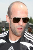 Jason Statham — Stock Photo