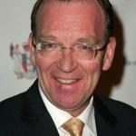 ������, ������: Ambassador Roy Ferguson