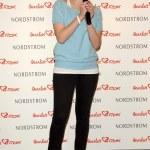 Scarlett Johansson — Stock Photo #16081223