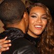 Постер, плакат: Bow Wow Beyonce Knowles