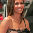 Halle Berry — Foto de Stock