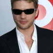 Ryan Phillippe — Stock Photo