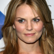 Jennifer Morrison - Stock Photo
