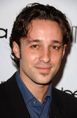 Thomas Ian Nicholas — Stock Photo