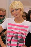 Paris Hilton — Fotografia Stock