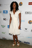 Tasha Smith — Foto Stock