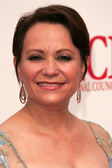 Adriana Barraza at the 2007 Alma Awards. Pasadena Civic Auditorium, Pasadena, CA. 06-01-07 — Stock Photo