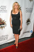 Jennifer Coolidge — Foto de Stock