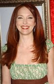 Amy Yasbeck — Stock Photo