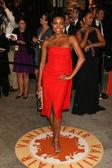 2007 Vanity Fair Oscar Party — Stock Photo