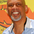 Kareem Abdul-Jabbar — Photo #16090629