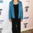 Stock Photo: Kathleen Gati at BAFTLTeParty. Four Seasons Hotel, Los Angeles, CA. 01-14-07
