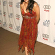 Aimee Garcia at the AFI Fest 2006 Screening of Lies and Alibis. Arclight Cinemas, Hollywood, CA. 11-10-06 — Stock Photo