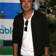 Stock Photo: Kevin Tancharoen at 2007 TCWinter Press Tour. Ritz Carlton Huntington Hotel, Pasadena, CA. 01-11-07