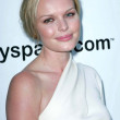 Kate Bosworth — Stock Photo #16099653