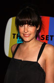 Lindsay sloane — Photo