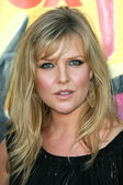 Ashley jensen — Foto Stock