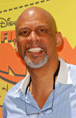 Kareem Abdul-Jabbar — Stock Photo