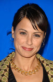 Constance zimmer — Foto Stock