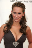 Jennifer Love Hewitt — Stock Photo
