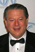 Al Gore — Stock Photo