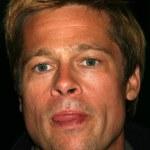 Постер, плакат: Brad Pitt