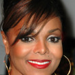 "Ebony's Pre-Oscar Celebration ""Take 3"" - Stockfoto"