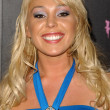Mary Carey - Stockfoto