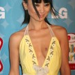 "LG Mobile Phones Presents ""Mobile TV Party"" - Stockfoto"